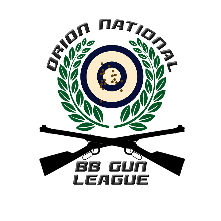 Orion National BB Gun League